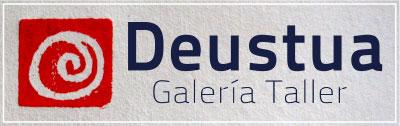 Galería Taller Deustua